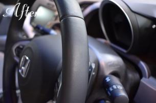 steeringcoathing_after01.jpg