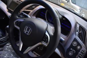steeringcoathing_after02.jpg