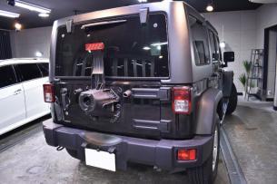 jeepwrangle_201810_01.jpg