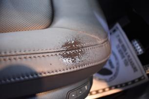 seatcoating_202003_02.jpg