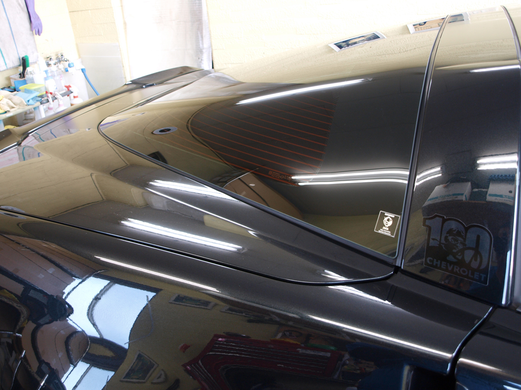 corvettec6film_3.jpg