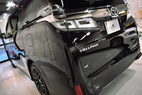 ヴェル-6