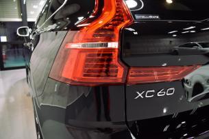 XC60-3