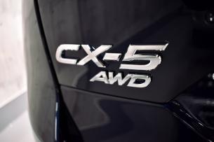 cx-5-8.jpg