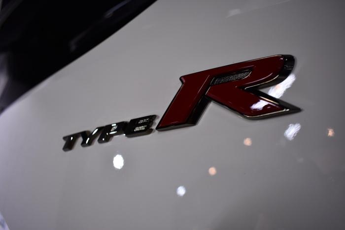 タイプR白-10