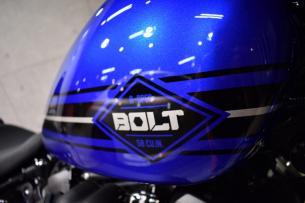 BOLT-4