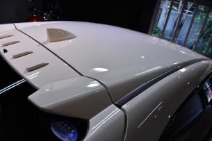 タイプR白-7