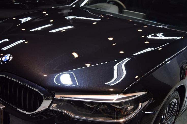 BMW5-04 DSC_0012