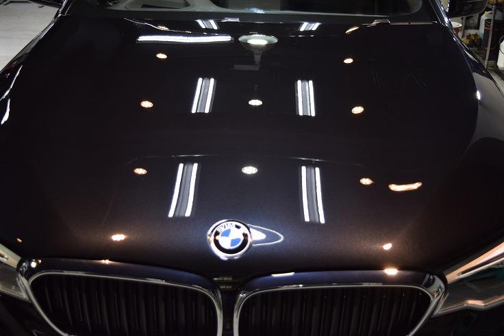 BMW5-05 DSC_0013