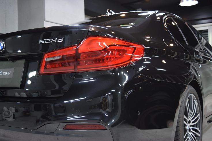 BMW5-08 DSC_0038