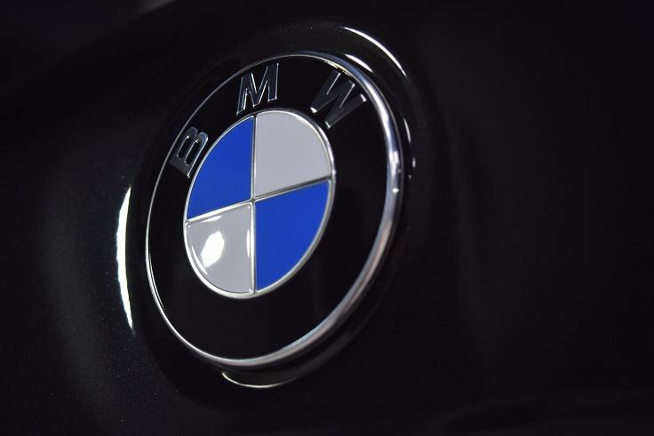 BMW5-10 DSC_0071