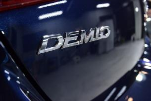 デミオ09 DSC_0165.jpg.jpg