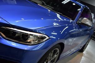 BMW01 DSC_1249.jpg.jpg