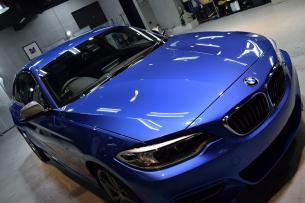 BMW03 DSC_1245.jpg.jpg
