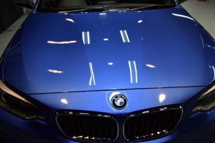BMW05 DSC_1235.jpg.jpg
