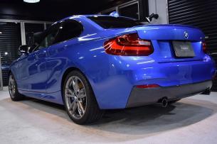 BMW08 DSC_1281.jpg.jpg
