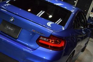 BMW09 DSC_1277.jpg.jpg