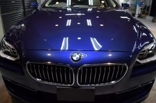 BMW04 DSC_0470