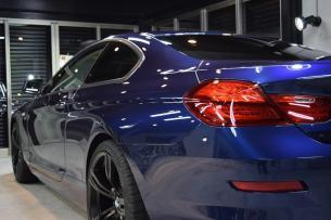 BMW08 DSC_0481