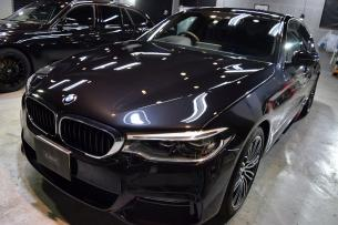 BMW5-02 DSC_0011