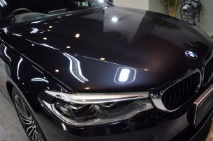 BMW5-03 DSC_0017