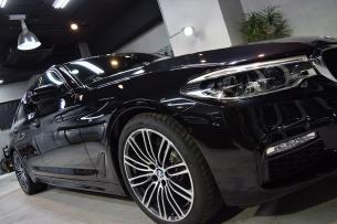 BMW5-06 DSC_0034