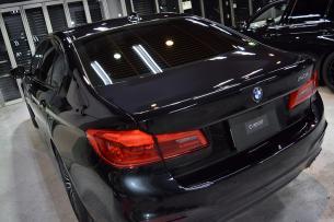 BMW5-09 DSC_0043