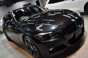 BMW3-01 DSC_0494
