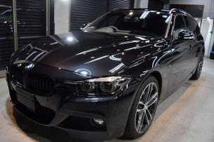 BMW3-02 DSC_0475