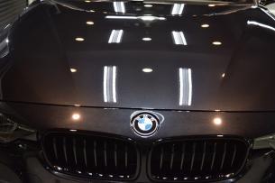 BMW3-04 DSC_0481