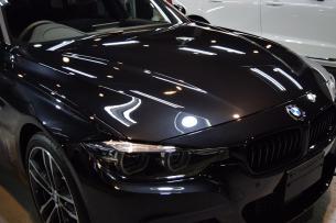 BMW3-05 DSC_0485