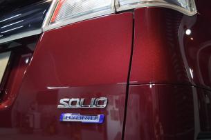 ソリオ-10 DSC_0971