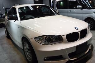 BMW1-02 DSC_0822