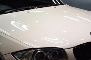 BMW1-05 DSC_0845