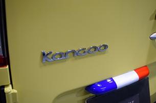 カングー-08 DSC_0374