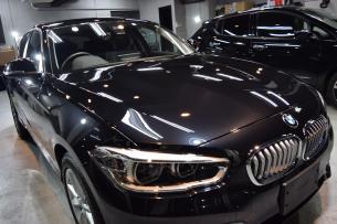BMW1-02 DSC_0572