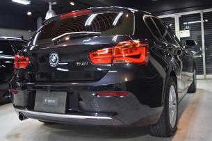 BMW1-10 DSC_0578