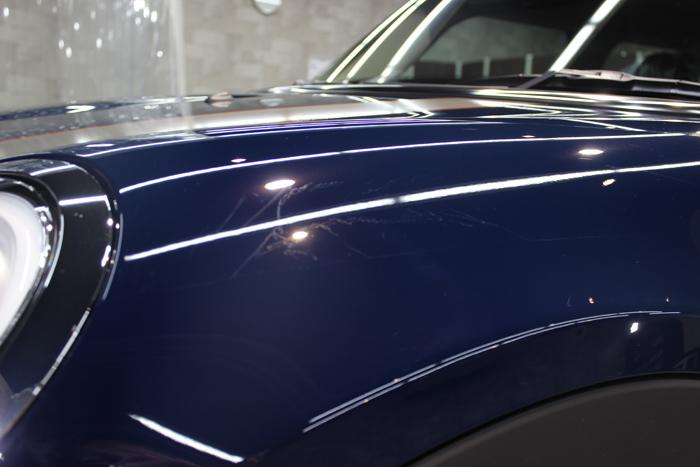 BMW ミニ 1