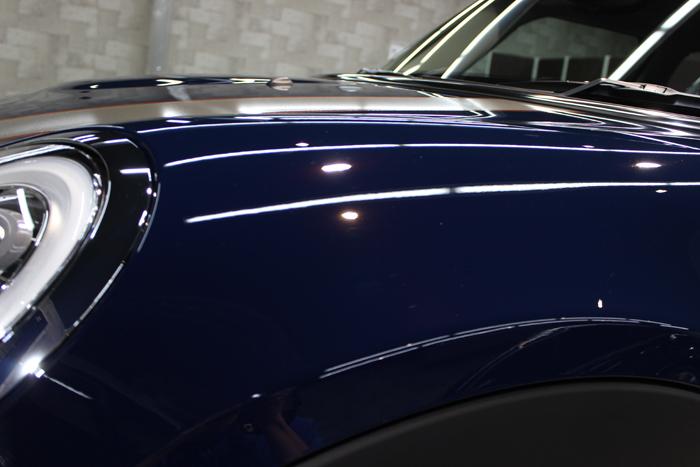 BMW ミニ 6