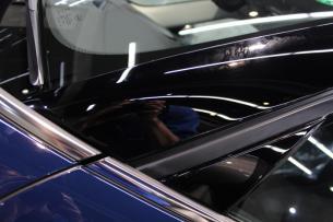 BMW ミニ 3