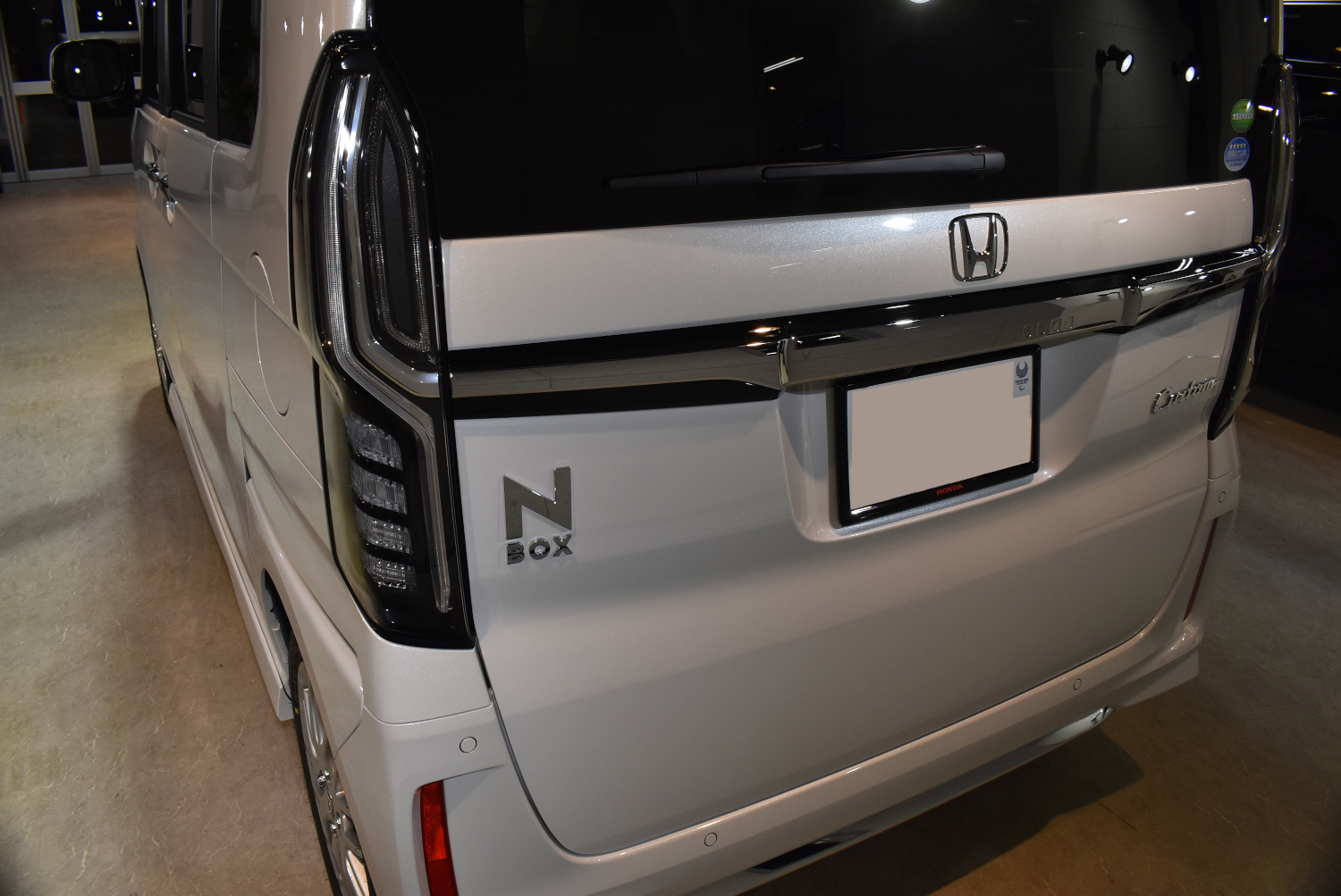 20210326n-boxafter05