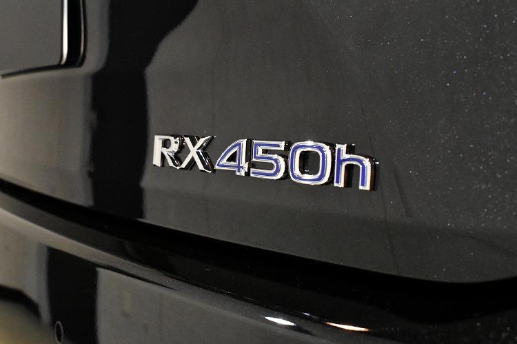 20210603lexusrx011.jpg