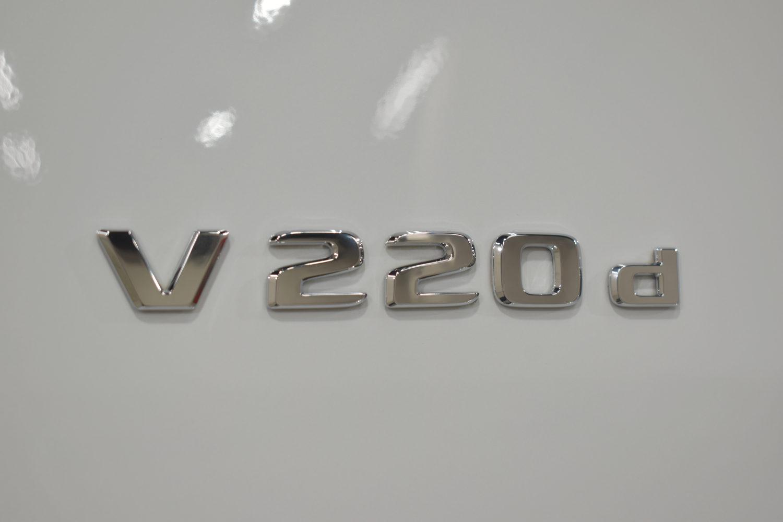 V220d-9