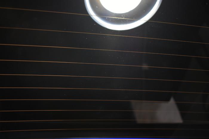 デイズ内窓洗車後-4