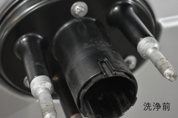 G350d-細部洗浄前-1