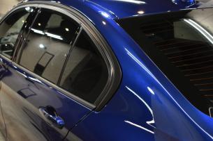 BMW 318i-5