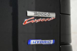 スペーシア-8