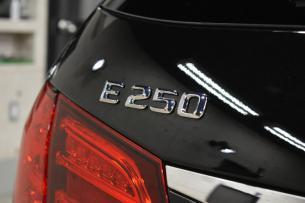 E250-8