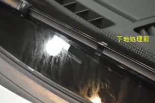 911-下地前窓