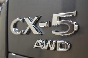 CX-5-9